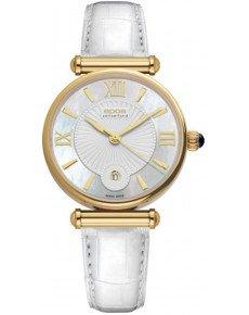Женские часы EPOS 8000.700.22.68.10