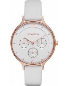 Часы SKAGEN SKW2311