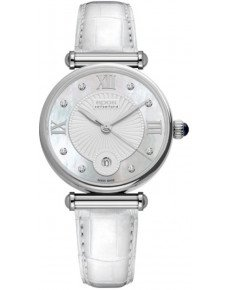 Женские часы EPOS 8000.700.20.88.10