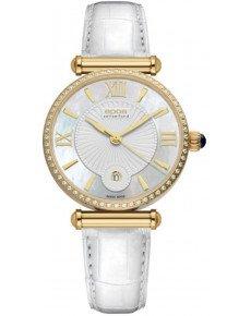 Женские часы EPOS 8000.700.28.68.10