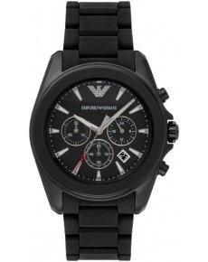 Часы ARMANI AR6092