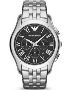 Часы ARMANI AR1786