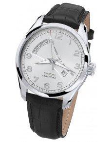 Мужские часы EPOS 3402.142.20.38.25