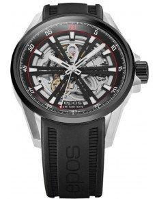 Мужские часы EPOS 3425.135.35.15.55