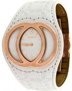Женские часы VERSACE Vr84q80sd001 s001