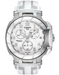 Наручные часы TISSOT T048.417.17.012.00