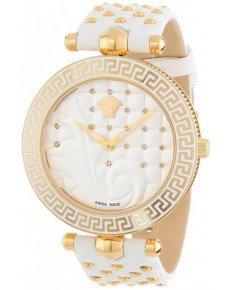 Женские часы VERSACE Vrk706 0013