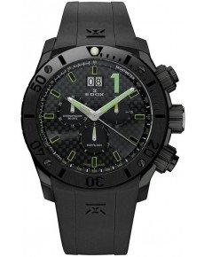 Часы EDOX 10020 37N NV