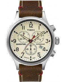 Мужские часы TIMEX Tx4b04300