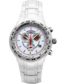 Мужские часы ROMANSON TM1235HMWH WH