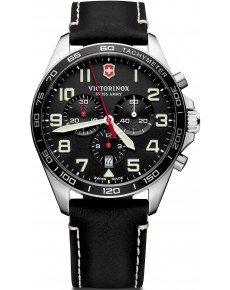 Часы VICTORINOX V241852