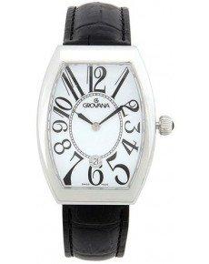 Мужские часы GROVANA 1284.1133