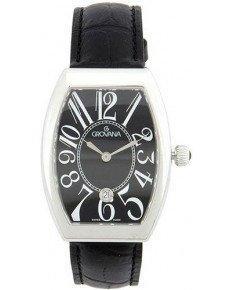 Мужские часы Grovana 1284.1137