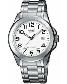 Женские часы CASIO LTP-1259PD-7BEF