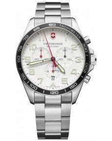 Часы VICTORINOX V241856