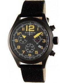 Мужские часы Jacques du Manoir CHR.6