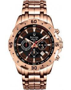 Мужские часы BULOVA 97B121