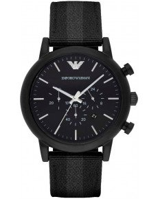 Мужские часы ARMANI AR1948