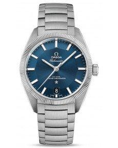 Мужские часы OMEGA 130.30.39.21.03.001
