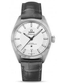 Мужские часы OMEGA 130.33.39.21.02.001