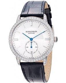 Женские часы ROMANSON TL6A22QMWH WH