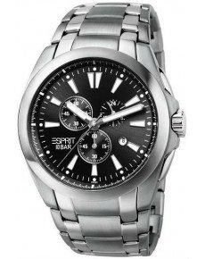 Мужские часы ESPRIT es101631002