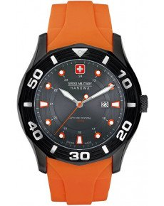 Мужские часы SWISS MILITARY HANOWA 06-4170.30.009.79