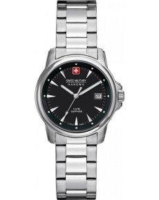 Женские часы SWISS MILITARY HANOWA 06-7230.04.007