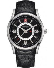 Женские часы SWISS MILITARY HANOWA 06-6155.04.007