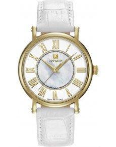 Женские часы HANOWA 16-6065.02.001
