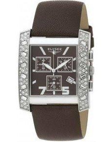Женские часы ELYSEE 13188