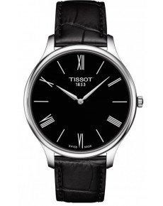 Часы TISSOT T063.409.16.058.00