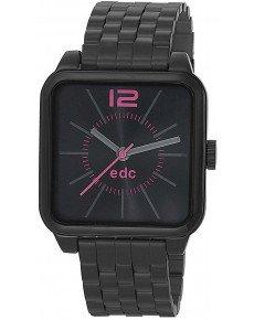 Женские часы EDC EE100902004