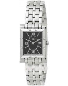 Женские часы ELYSEE 13198S