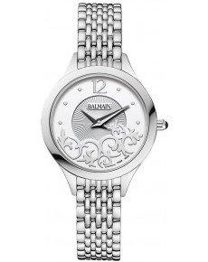 Женские часы BALMAIN B39113316