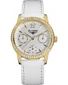 Женские часы ELYSEE 13275