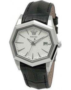 Мужские часы VERSACE Vr13q99d001 s009