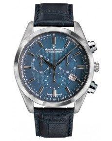 Часы CLAUDE BERNARD 10246 3 BUIN