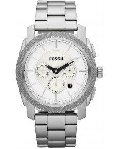 Мужские часы fossil FS4663