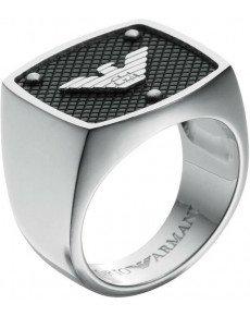 Мужское кольцо ARMANI EG2152040