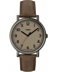 Мужские часы TIMEX Tx2n957