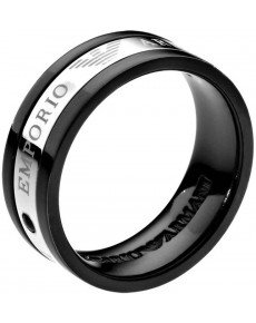 Мужское кольцо ARMANI EG2779040