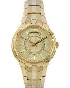 Мужские часы ROMANSON TM0344MR2T BK