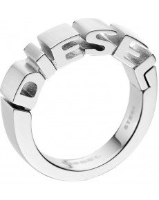 Женское кольцо DIESEL DX0045040