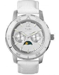 Женские часы TIMEX Tx2n080
