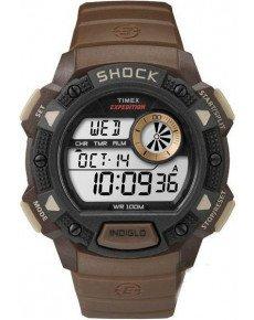 Мужские часы TIMEX Tx4b07500