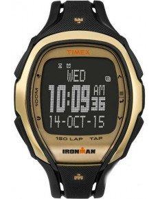 Мужские часы TIMEX Tx5m05900