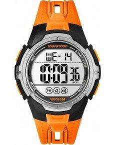 Мужские часы TIMEX Tx5m06800