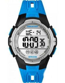 Мужские часы TIMEX Tx5m06900
