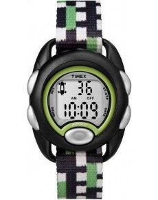 Детские часы TIMEX Tx7c13000